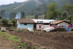 Pacha Mama's Farm