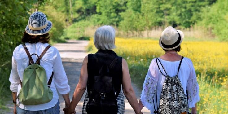 multi-generational-travel (1)