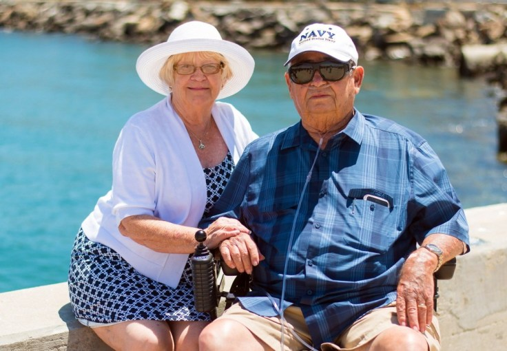 multi-generational-travel-grandparents